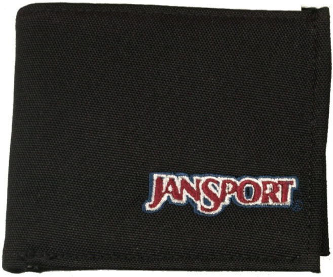 Shop Jansport Online