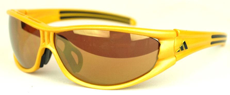 Adidas Sunglasses Online