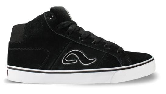 ADIO Footwear Skate Shoes