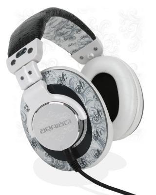 Aerial7 Headphones