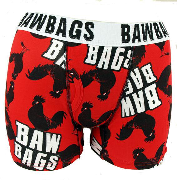 Buy BawBags Online