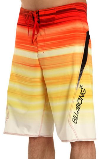 Shop Billabong Online