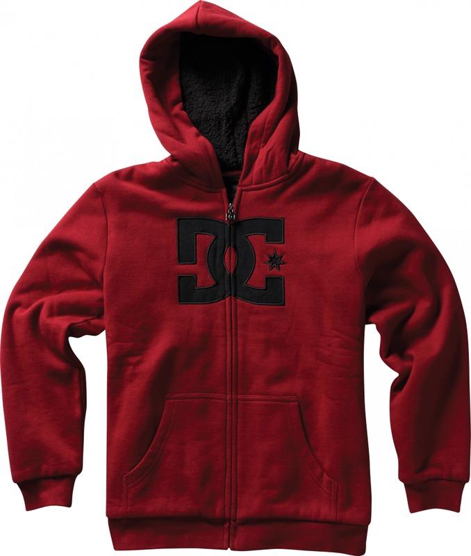 Shop DC Online
