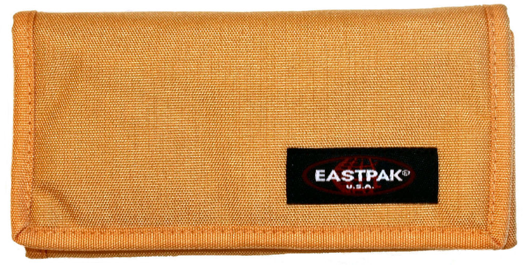 Shop Eastpak Online
