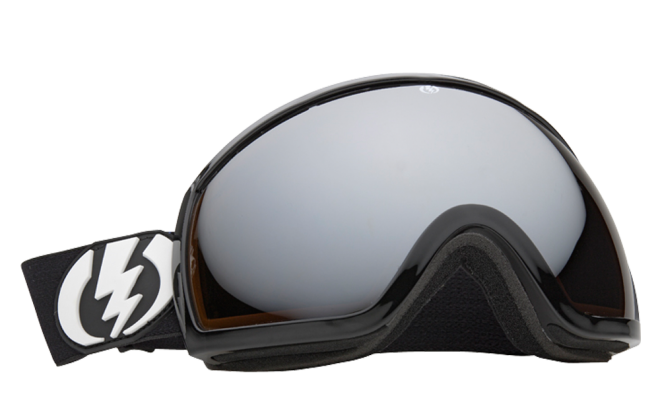 Electric Visual - EG2 Snow Goggles