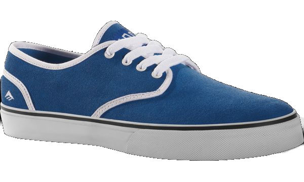 Shop Emerica Online