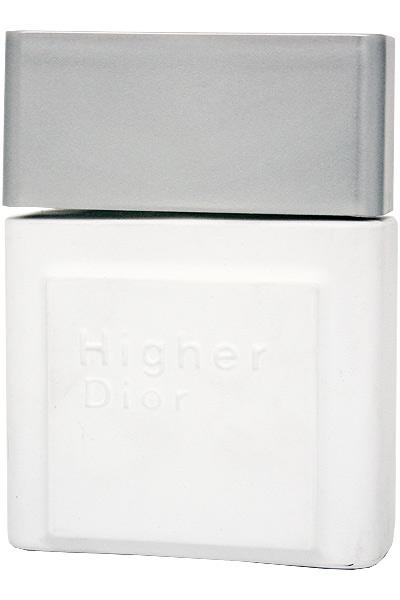 Shop Dior Online