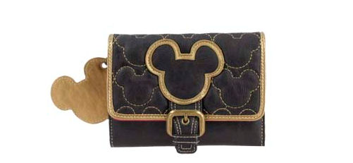 Shop disney Online