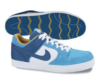 Shop Nike Online