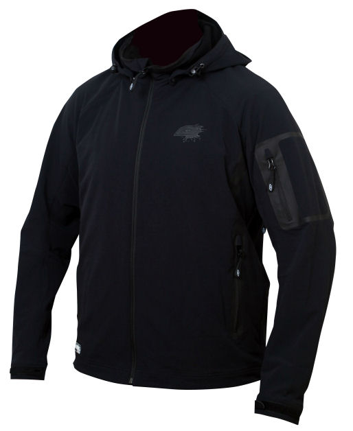 O'Neal Soft Shell Jacket