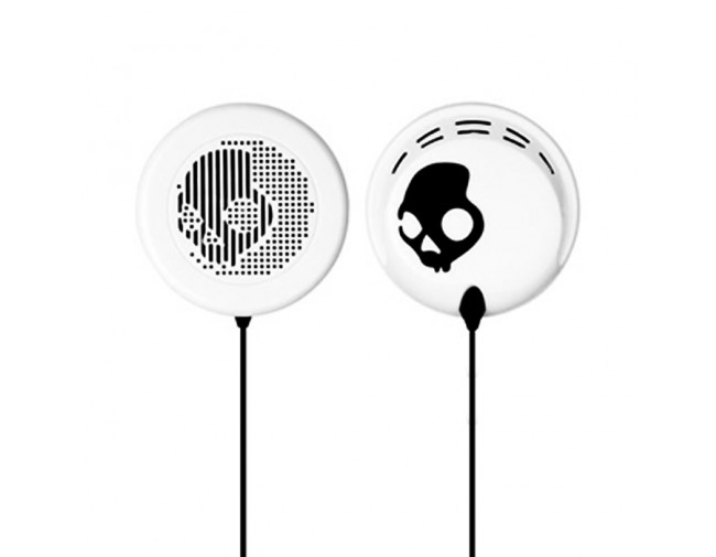 Skullcandy Home Brew Kit