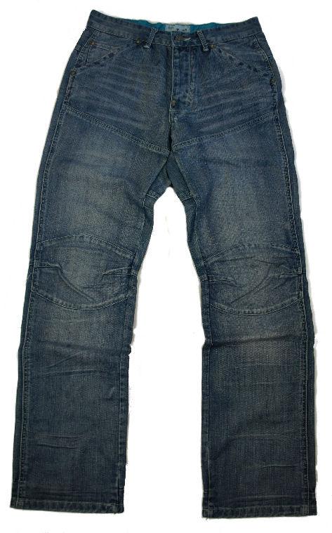 Voi Linekar Jeans